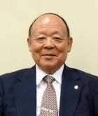 森川理事長